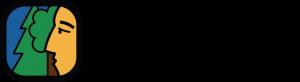 Syndicat des Producteurs forestiers du Sud du Québec