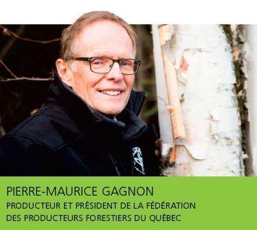 p-m-gagnon